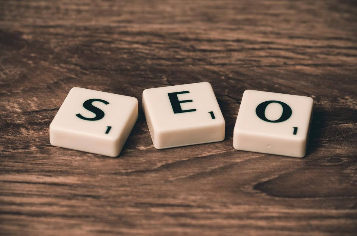 What is SEO - Brisbane Article