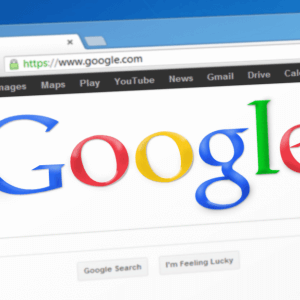 Google Search - SEO in Brisbane