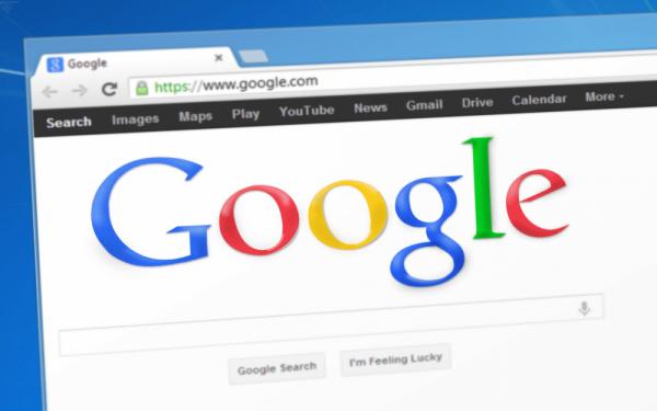 Google Search - SEO Brisbane