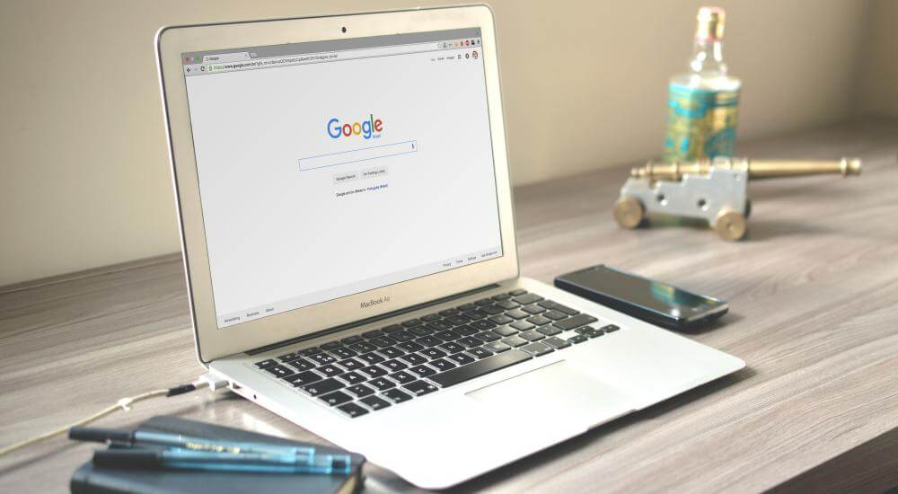 Search Engines and SEO