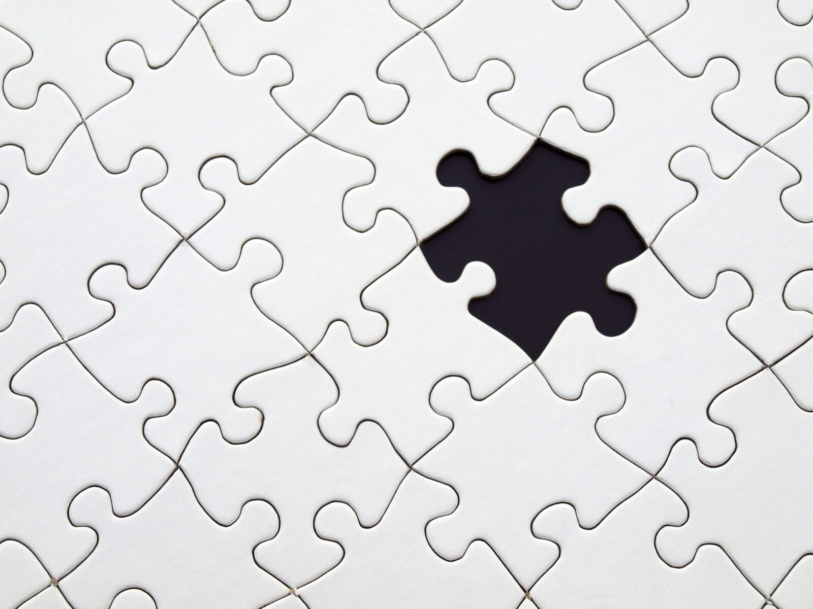 Fitting SEO pieces together - Blog Post Writing Brisbane