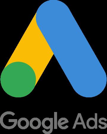 How do Google Ads Work? - Brisbane SEO