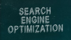 What Does SEO Do/ – Brisbane Local SEO